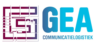 GEA Consultancy Weesp
